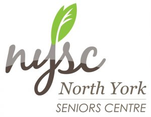 North York Seniors Centre