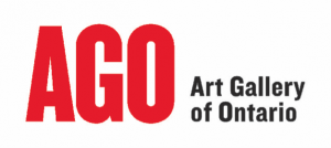 Art Gallery of Ontario (AGO)