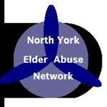 north yorl elder abuse logo