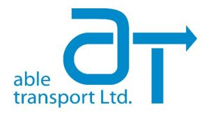 Able Transport Ltd.