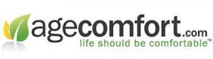 AgeComfort.ca