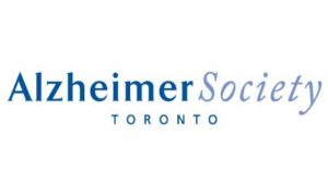 Alzheimer Society of Toronto