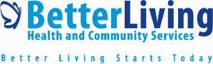 Better Living Health and Community Services