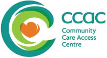 Community Care Access Centres