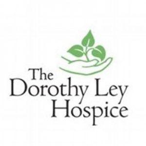The Dorothy Ley Hospice
