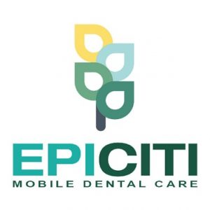 EPICITI Mobile Dental Care