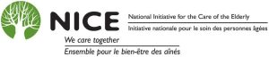 NICE – National Initiative for the Care of the Elderly