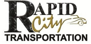 Rapid City Transportation