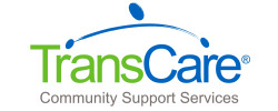 TransCare Community Support Services