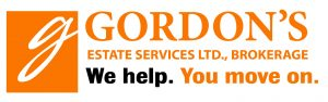 Gordon's Estate Services