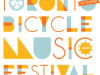 Toronto Bicycle Music Festival