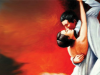Ballo Liscio (Social Dancing)
