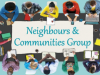 Neighbours & Communities Group