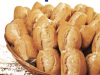 Brazilian French Bread