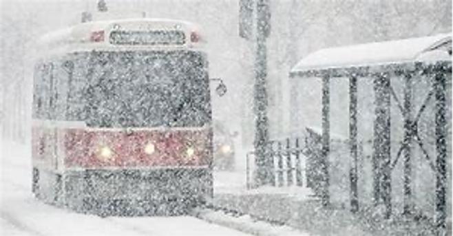 winter-in-toronto