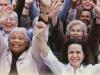 International Older People Day