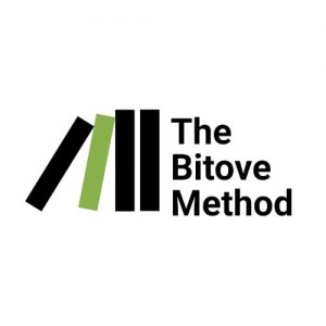 The Bitove Method